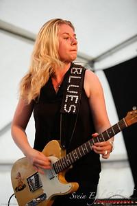 _MG_0392 ,  Skånevik, blues, festival, bluesfestival, skaanevik, norge, norway, rock, consert, konsert, musikk, music, svein, egil økland, okland