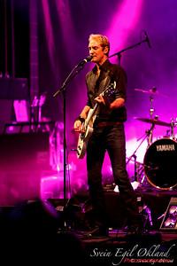 2010,Etnemarknaden,Postgirobygget,konsert, Public