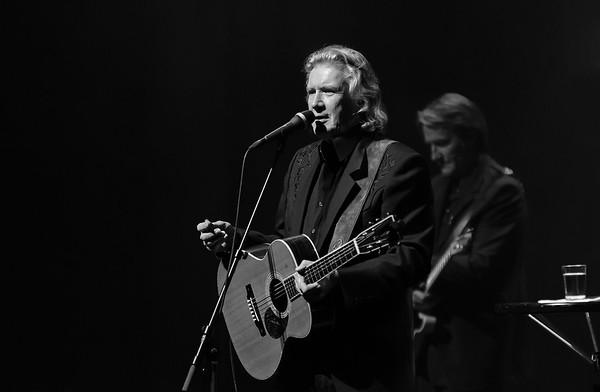 Benny Borg (26 nov 2012)