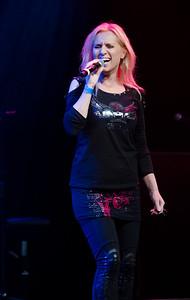 Konserter 2012