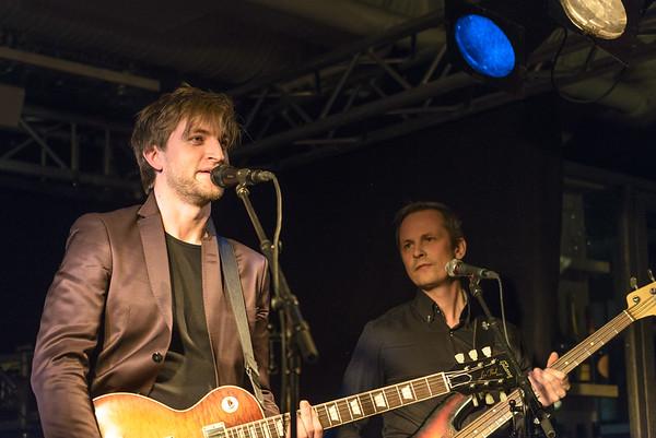 Anders Jektvik (31 jan 2014)