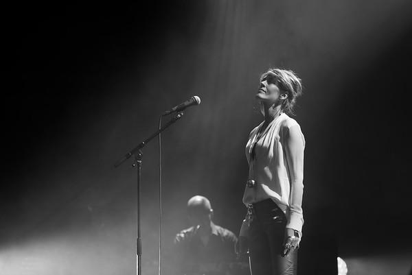 Kari Bremnes (30 aug 2014)