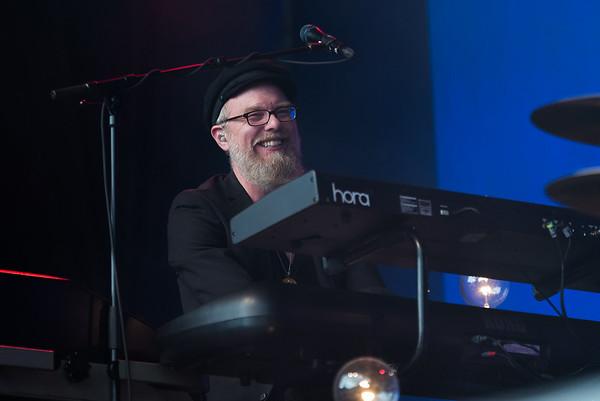 Lars Winnerbäck (26 jul 2014)