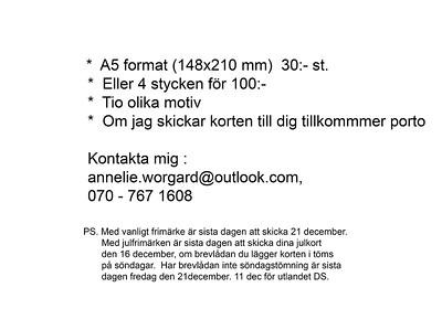 Julkort_hemsida_ver2 kopiera