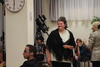 Der Opernball - Premiere 13.09.2014 (Murau)