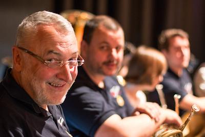 Jubiläumskonzert 80 Jahre Musikschule Stockerau