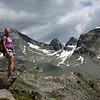Alps Alturas