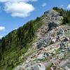 Mt. Kubin