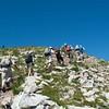 Mt. Grohman