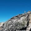 Granite Knob
