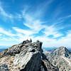 Mt. Retallack