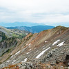 Mt. Schroeder