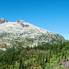 Mt. John Carter