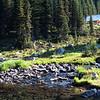 Kaslo Lake Campground