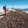Mt. Kirkup