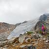 Mt. Kitchener