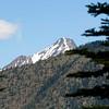 Bluebell Mountain - 7184'