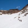 Mt. Cond - 9190'
