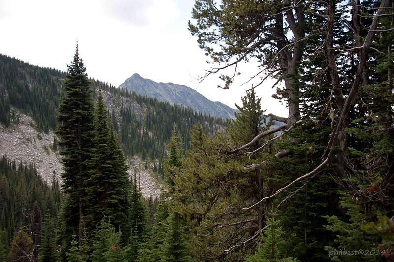 Mt. Lepsoe