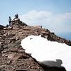 Mt. Loki - 9117'