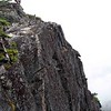 Siwash Mountain
