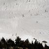Ymir Peak - 7867'