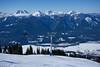 The Stoke, Revelstoke Mountain Resort, British Columbia