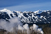 Kicking Horse Mountain Resort, Golden, British Columbia
