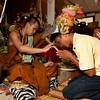 Korb Siarn Khru Ritual
