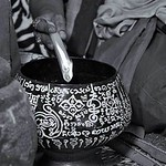 Hale-WorldPhotography's photo