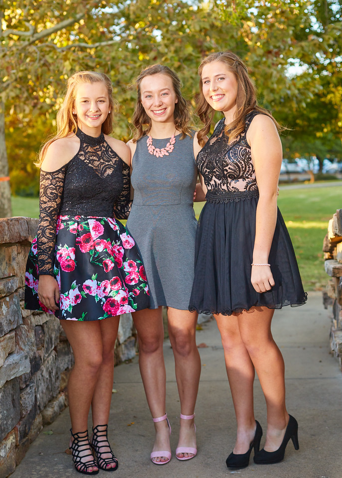RHHS_Homecoming_2016_054