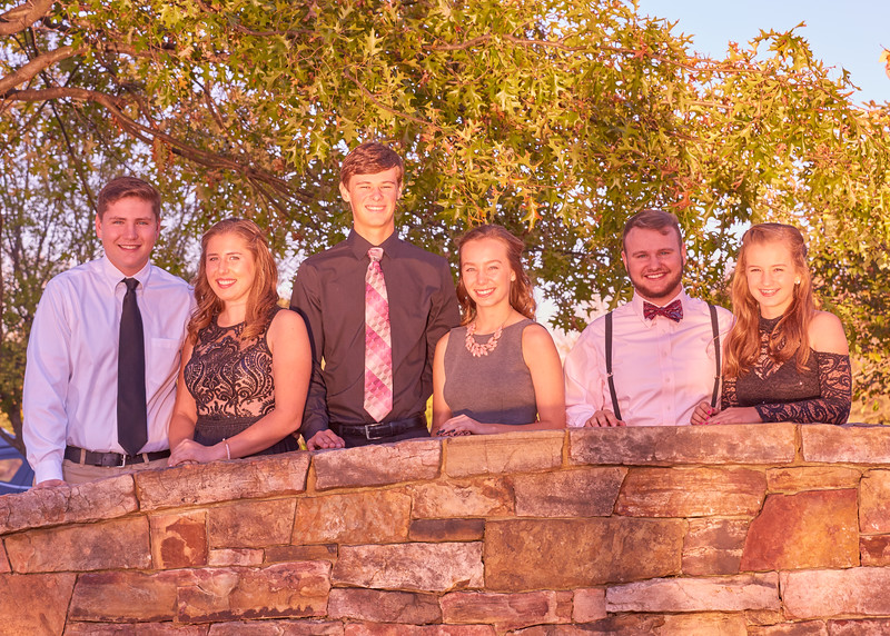 RHHS_Homecoming_2016_016