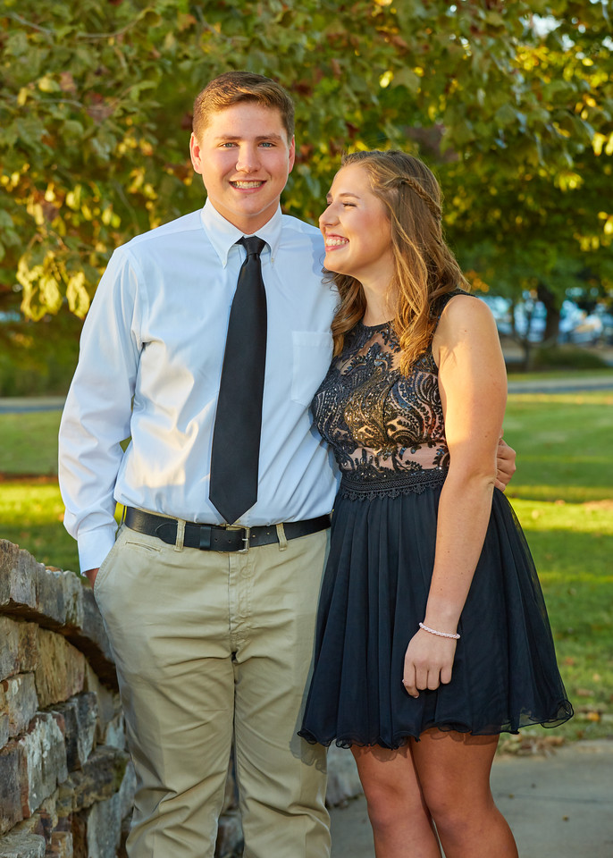RHHS_Homecoming_2016_032