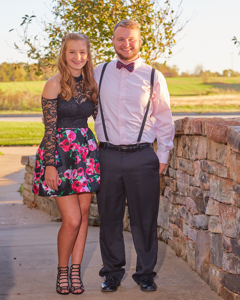 RHHS_Homecoming_2016_021