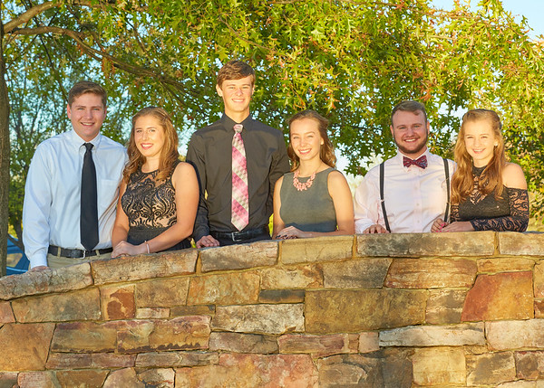 RHHS_Homecoming_2016_015