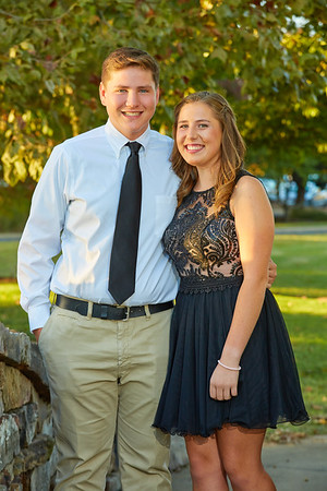 RHHS_Homecoming_2016_029