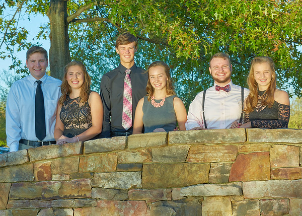 RHHS_Homecoming_2016_018