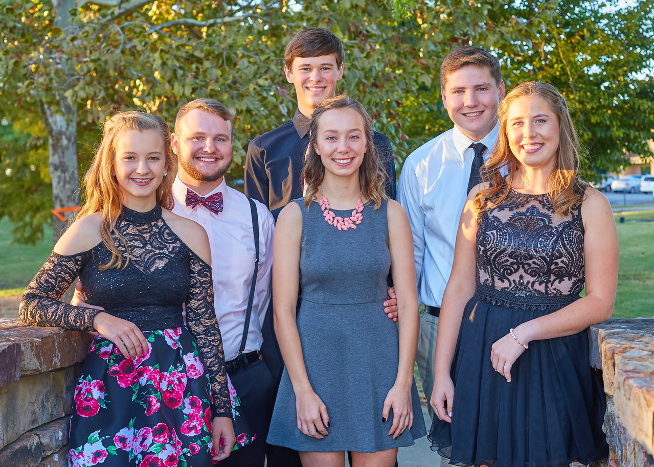 RHHS_Homecoming_2016_089