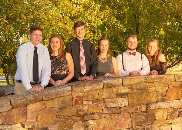 RHHS_Homecoming_2016_014