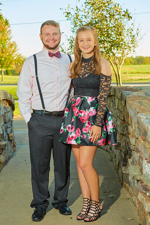 RHHS_Homecoming_2016_022