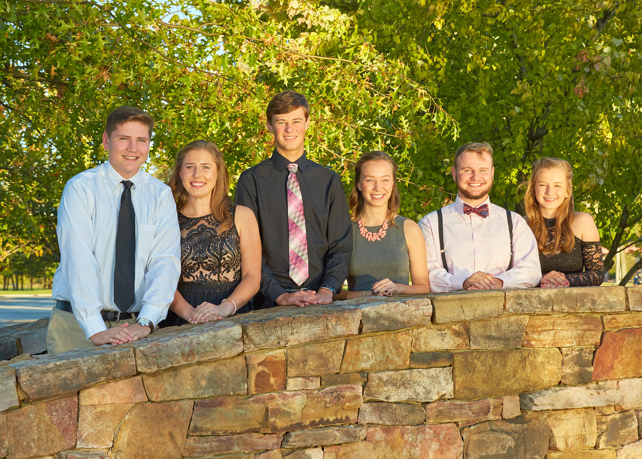 RHHS_Homecoming_2016_012
