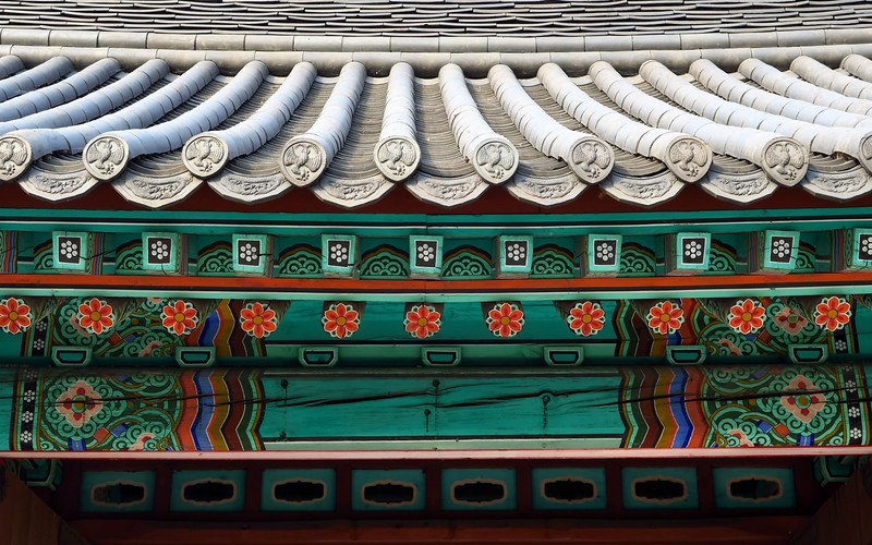10 Tips to Visit Seoul on a Budget