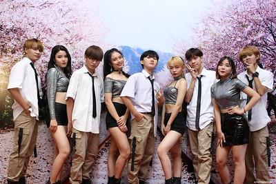 Korea-Incentive-Travel-Awards-2019-at-InterContinental-Saigon-instant-print-photo-booth-Chup-anh-in-hinh-lay-lien-Su-kien-tai-TP-Ho-Chi-Minh-Photobooth-Saigon-81