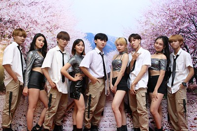 Korea-Incentive-Travel-Awards-2019-at-InterContinental-Saigon-instant-print-photo-booth-Chup-anh-in-hinh-lay-lien-Su-kien-tai-TP-Ho-Chi-Minh-Photobooth-Saigon-82