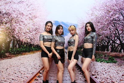 Korea-Incentive-Travel-Awards-2019-at-InterContinental-Saigon-instant-print-photo-booth-Chup-anh-in-hinh-lay-lien-Su-kien-tai-TP-Ho-Chi-Minh-Photobooth-Saigon-74