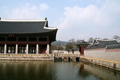 Palace Area Again
