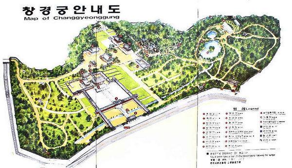 ChanggyeonggungMap7845-web900