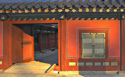 Changgyeonggung7799-WEb900