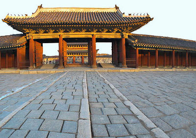 Changgyeonggung7838-01