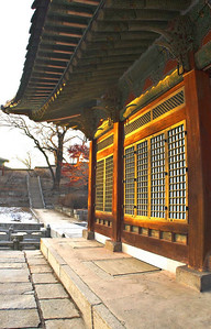 Changgyeonggung7803-02Web900